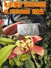 重庆铁警防滑脱腰带/公安腰带