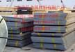 Q345GJB钢材相等于什么材质
