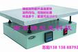 样品前处理的得力助手高温电热板GWB系类