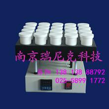 地质消化罐配套赶酸电热板赶酸规格齐全可定向加工