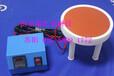 CH酸纯化器500ml环保节能加热片加热