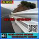 两波护栏板直销韶关单/双面波形护栏提供安装公路波形护栏厂家