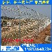 海南新农村护栏防?#23454;?#21050;折弯钢板网围栏三亚水库隔离栏价格