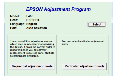 爱普生L455清零软件EPSONL455废墨归零程序最新版本_ECC