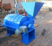 泊头达宇锅炉专用MP系列磨煤喷粉机喷煤机如何确保稳定运行
