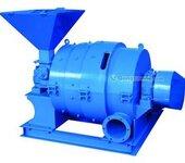 达宇锅炉专用磨煤喷粉机粉煤机粉碎机及其煤粉机的调试