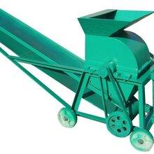 达宇介绍磨煤喷粉机风力减小的原因