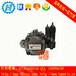 山西叶片泵双联泵油泵叶片泵视频