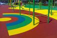 透水体育场地坪、幼儿园优质地坪、运动场所安全防滑地坪、体育场柔性耐磨地坪