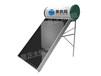 供应YZA-120L单核太阳能热水器