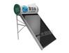 供应YZA-100L平板家用热水器