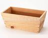 哪里有质优价廉的保定木包装箱厂家?