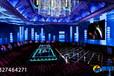 山西太原专业全息视频定制超宽频特殊视频制作中心