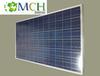 太阳能厂家排名蒙城太阳能品牌选择蒙城科技