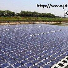 交大光谷家庭分布式太阳能电站