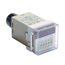 欧姆龙代商为广大客户提供欧姆龙继电器