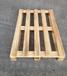 正规厂家提供木托盘的回收利用