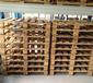 熏蒸木托盘厂家为你介绍木托盘投标要达到哪些要求呢?