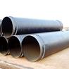 螺旋鋼管廠家帶你了解螺旋鋼管的工藝特點