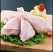 如何确保生鲜鸡肉运输途中不变质?冷链马甲解烦忧