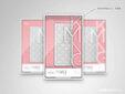 深圳宝安包装设计产品包装盒设计礼盒礼品包装彩盒设计价格图片