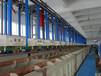力信电镀设备回收公司供求广州佛山江门倒闭电镀厂设备生产线回收