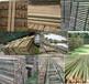 鄂尔多斯批发建筑工地竹排竹跳板竹笆片脚手片各种竹制品