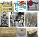 鄂尔多斯批发草绳机自动草绳机草绳打捆机各种草制品
