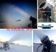 北京造雪机厂家滑雪场专用造雪机批发零售
