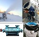 滑雪场造雪机专用水泵高压增压泵高压水管水带厂家直销
