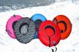 滑雪场娱乐用具滑雪圈滑雪圈批发滑雪圈批发厂家