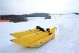 滑雪用品_雪地香蕉船,雪场滑雪嬉雪用品批发