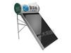 YZA-120L单核平板太阳能热水器
