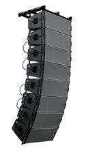舞台灯光音响设备销售安装