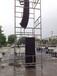 太原灯光音响工程公司销售设计舞台灯光音响设备