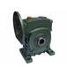 蜗轮蜗杆减速机,WP系列减速机