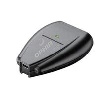 以色列OPHIR经济型USB连接器JUNO图片