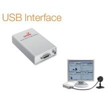 以色列OPHIRUSB连接器USB-INTERFEACE图片