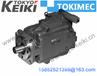 PH100F-10-ZRC-12可变量柱塞泵-东京计器TOKYO-KEIKI