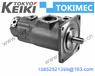 SQP321-38-21-11-86BBB-18-S116东京计器TOKYO-KEIKI油泵