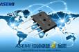 GBJ2510资料,台湾ASEMI出品