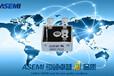 KBPC2510方桥ASEMI品牌