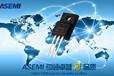 MBR30100FCT肖特基二极管30A100V台湾ASEMI品牌