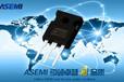 ASEMI肖特基二极管MBR30100PT30A100V122MIL大芯片正品