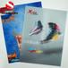 广告亚克力uv打印机标识标牌威尼斯人官网网址印刷工厂直销
