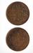 广州大清银币、书画拍卖交易市场