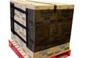 探循包装科技(上海)有限公司专业生产缠绕膜替代品厂家