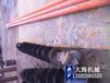 香港电线杆挖坑机五大优势
