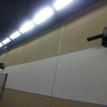 交通/公路/隧道能見度檢測器圖片