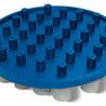沃泰可用于章鱼系统P2v2e真空吸盘带自闭阀的吸板